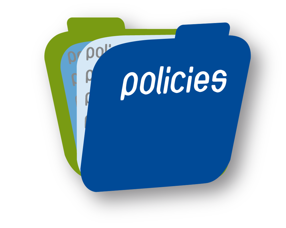 Folder clipart portfolio folder, Folder portfolio folder.