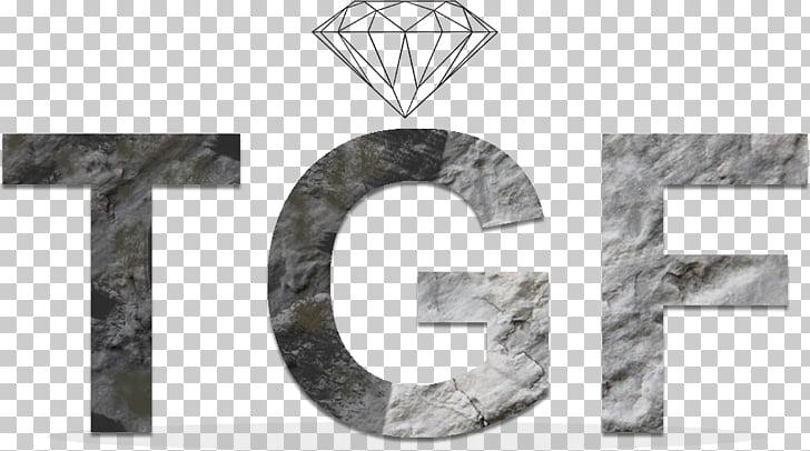 Brand Portfolio Logo, Rock Floor PNG clipart.