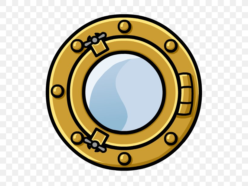 Club Penguin Mickey Mouse Porthole Clip Art, PNG, 618x614px.