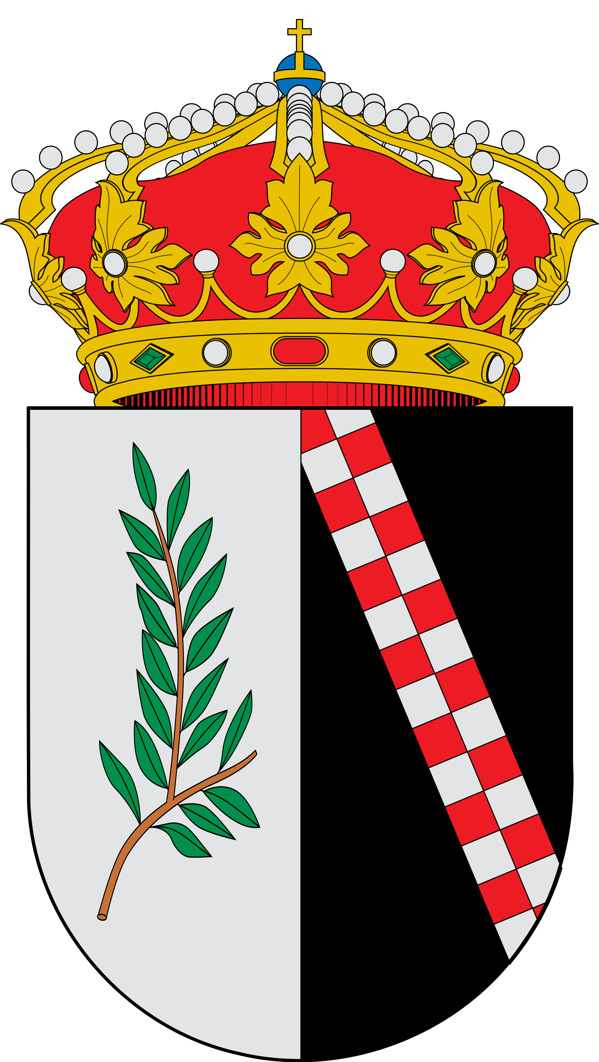 File:Escudo de Portillo de Toledo.svg.