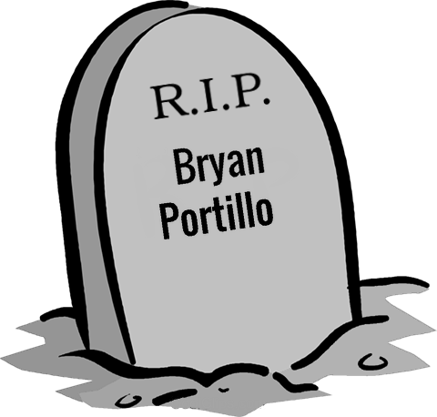 Bryan Portillo: Background Data, Facts, Social Media, Net Worth.