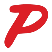 Portillo\'s Salaries $43,369.