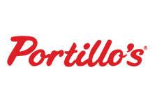 Ship Portillo\'s Italian Beef & Hot Dogs.