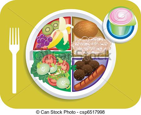 Portion Illustrations and Clip Art. 13,475 Portion royalty free.