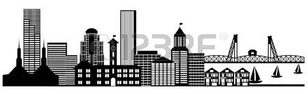 665 Portland Stock Illustrations, Cliparts And Royalty Free.