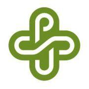 Portland State University Employee Benefits and Perks.