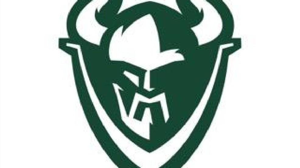Portland State Athletics unveil new logo.