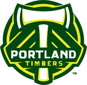Portland Timbers Logo Vector (.AI) Free Download.