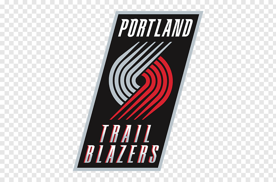 Portland Trail Blazers NBA Memphis Grizzlies Oklahoma City.