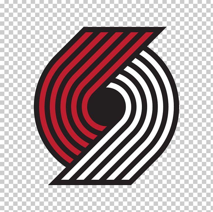 Portland Trail Blazers Utah Jazz NBA Playoffs PNG, Clipart.