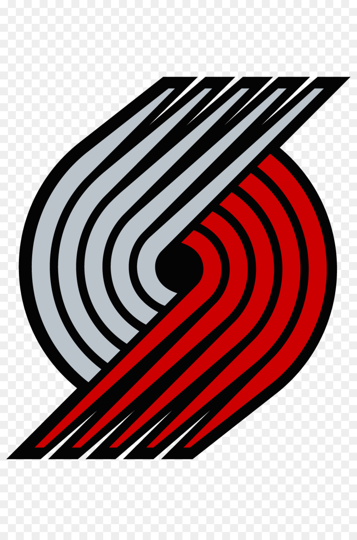 Portland Trail Blazers NBA New Orleans Pelicans San Antonio.