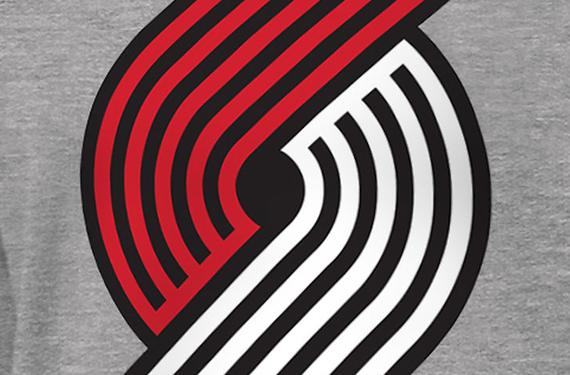 Portland Trail Blazers New Logo Leaked.