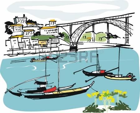 56 Oporto Cliparts, Stock Vector And Royalty Free Oporto Illustrations.