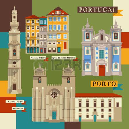 Clipart portugal gratuit.