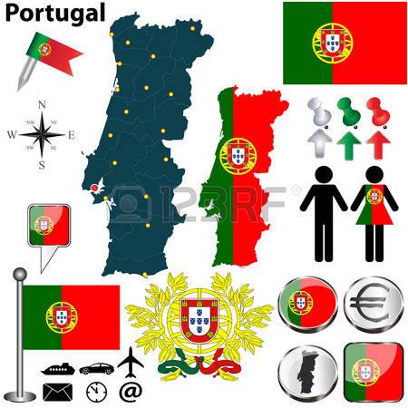 363 Porto Portugal Cliparts, Stock Vector And Royalty Free Porto.