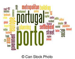 Porto Illustrations and Clip Art. 609 Porto royalty free.