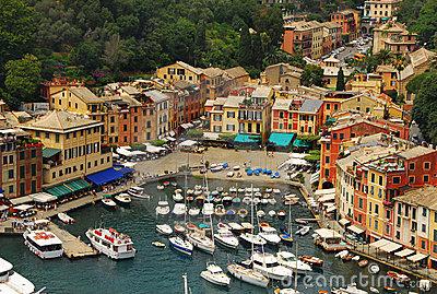 Portofino Italy Stock Photos, Images, & Pictures.