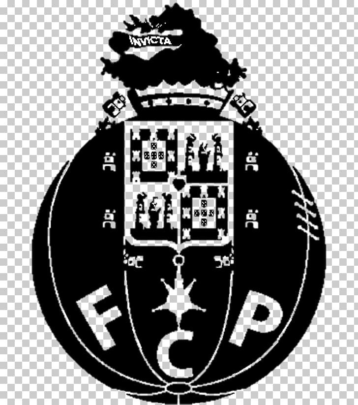 FC Porto Brentford F.C. UEFA Champions League UEFA Europa.