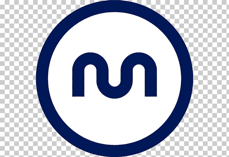 Porto Metro Rapid transit Logo Organization Metro do Porto.