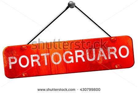 Portogruaro Stock fotos, billeder til fri afbenyttelse og vektorer.