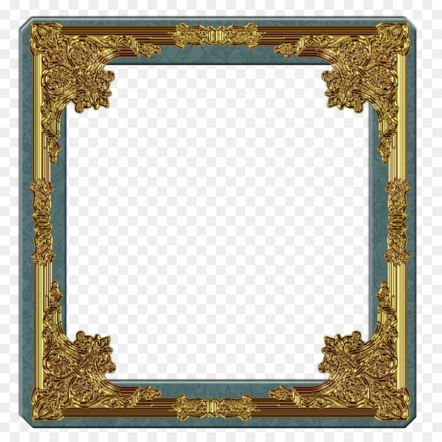 Portrait Frame Png (103+ images in Collection) Page 2.