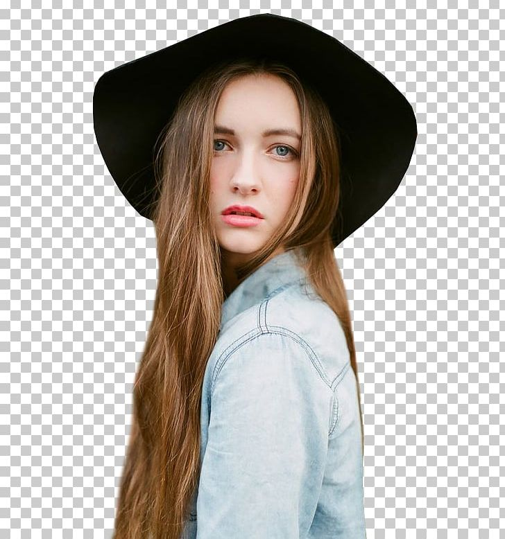 Hailee Steinfeld Model Portrait Photography Female PNG.