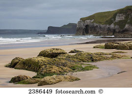 Northern ireland Stock Photo Images. 7,239 northern ireland.
