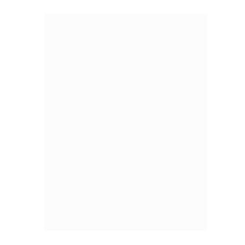 phonethumb.png.