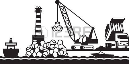 25,969 Ports Stock Vector Illustration And Royalty Free Ports Clipart.