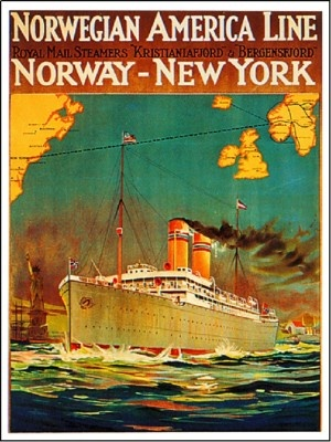 1000+ images about Cruising and Ports of Call on Pinterest.