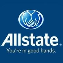Allstate Insurance: Ports O Call Insurance Services in San Pedro.