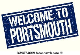 Portsmouth Clipart and Illustration. 77 portsmouth clip art vector.