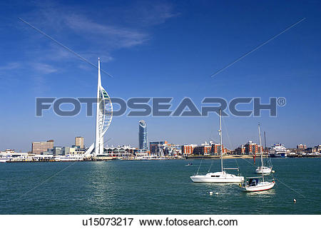Portsmouth harbor clipart #5