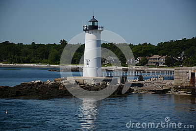 Portsmouth harbor clipart #13