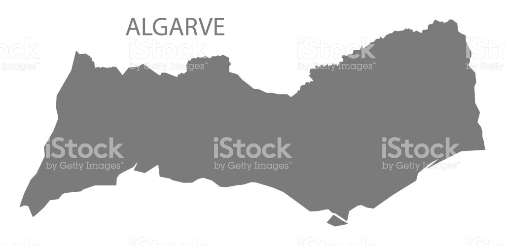 Algarve Clip Art, Vector Images & Illustrations.