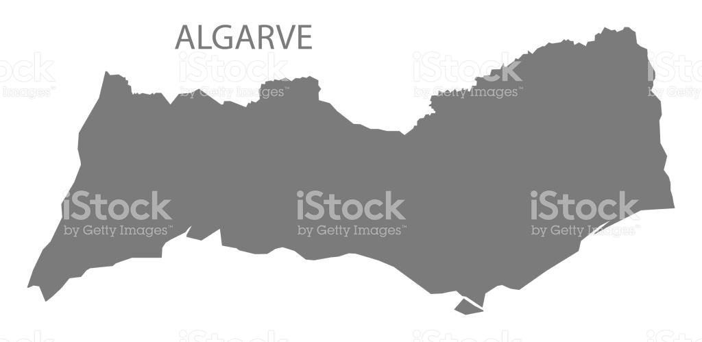Algarve Clip Art, Vector Images & Illustrations.