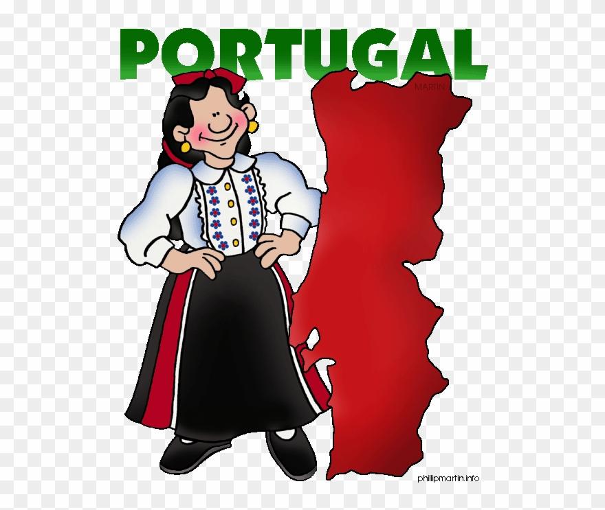Portugal Clipart Portugal Clipart Portugal Clipart.