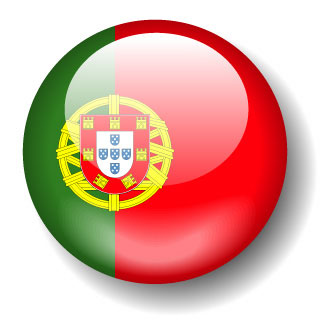 Portugal clipart #4