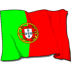 Free portugal clipart.