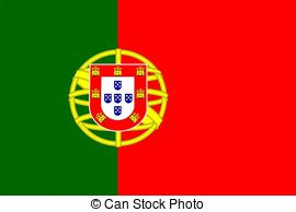 Portugal Illustrations and Clip Art. 7,784 Portugal royalty free.