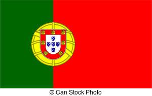 Portugal clipart #18
