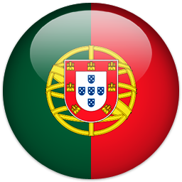 Portugal Png & Free Portugal.png Transparent Images #10614.