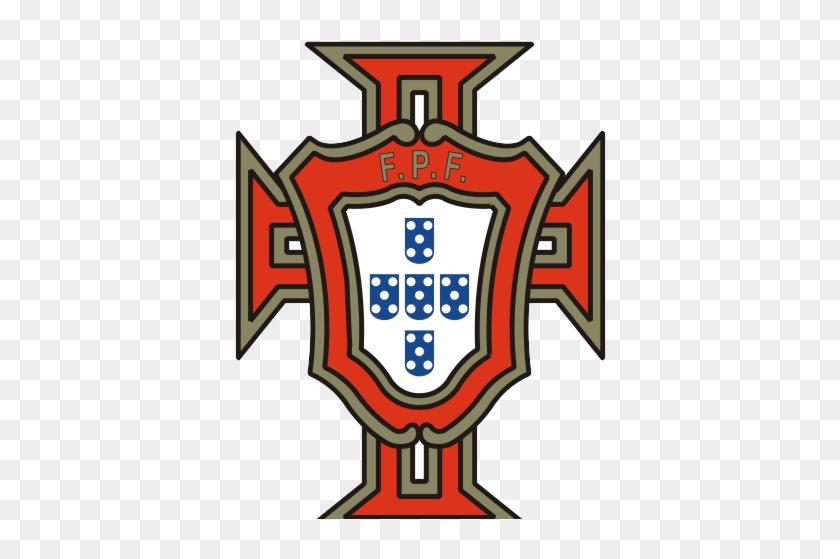 Logo Portugal Png.