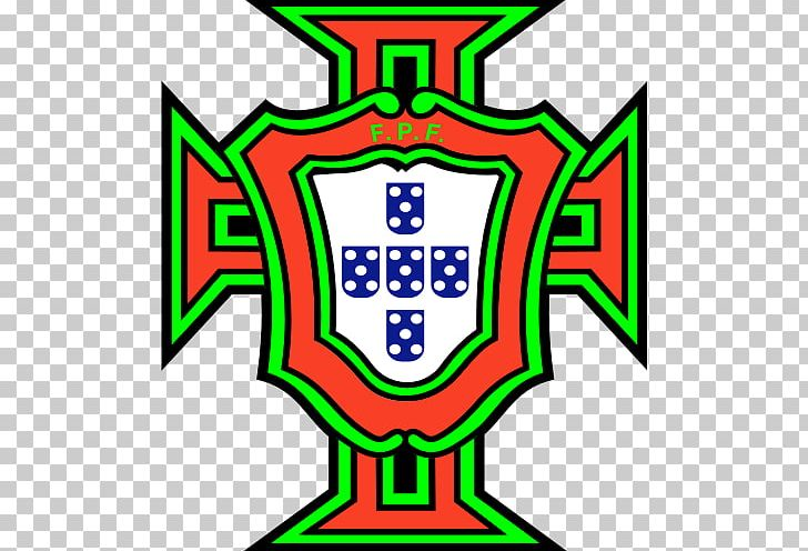 Portugal National Football Team Dream League Soccer 2018.