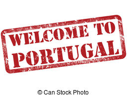 Welcome portugal Illustrations and Clipart. 71 Welcome portugal.