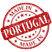 Portugal Clip Art and Stock Illustrations. 3,994 portugal EPS.