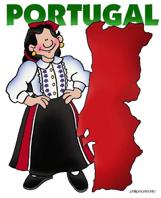 17 Best images about Portuguese on Pinterest.