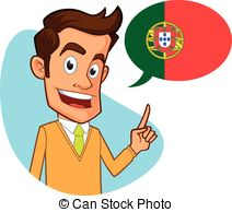 Speak portuguese Illustrations and Clipart. 145 Speak portuguese.