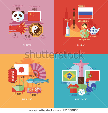 Portuguese Language Stock Photos, Royalty.