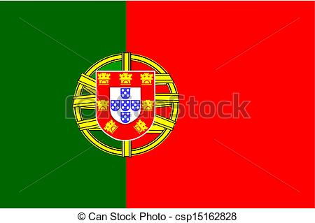 Flag portugal Illustrations and Clip Art. 3,985 Flag portugal.